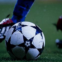 Футбол онлайн ставки сегодня